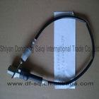 For Diesel engine Temperature Sensor 4954574