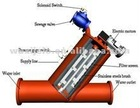 electronic water filter