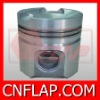 Auto Piston CATERPILLAR 3304 FROM CHINA