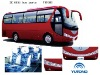 Yutong ZK6831 bus spare parts