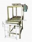 2012 hot Pillow Pressing Machine