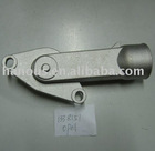 Thermostat OE NO.13 38 151