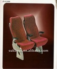 coach and bus luxury passenger seats