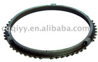 1297 304 402 synchronizer ring,truck part