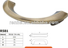 European style Zinc alloy Coffin Handle(R581)