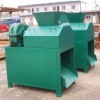 fertilizer granules making machine