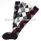 Rabbit Wool Long Socks ,Knee High Socks For Girl
