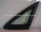 Vent for FORD FIESTA 5D HBK 2008, 3572LGSH5RQZ