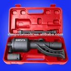 Labor Saving Wrench/Tire Repair Tool (SPT-41005)