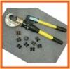 EP-410 Hydraulic crimping tools