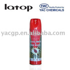 400ML household insecticide