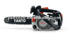 TP Series 36cc Gasoline Chainsaw TP3600