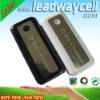 USB output 5600mah china mobile power bank