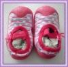 socks shoes