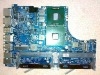 for aMACB A1181 (with T7400 CPUlaptop motherboard
