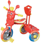 BABY TRICYCLE 2091