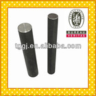 321 stainless steel bar/rod