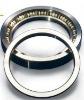 Low price! Cross-Roller bearing SX011824