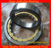 high precision bearing ZWZ