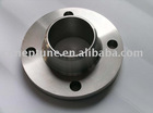 NE-33 titanium stamping part for many field