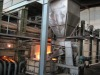 glass furnace/Industrial furnace/ furnace series