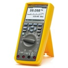 100% Original Fluke 289 True-rms Industrial Logging Multimeter with TrendCapture