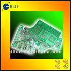 HDI Electronic PCB board,IC PCB board