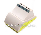 GHC IC card reader