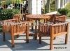 Outdoor furniture YN-4