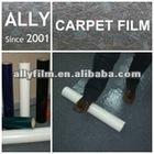 Carpet Mask Protection film