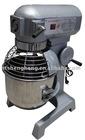 20L food mixer of 3 speeds