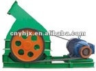 Hot sell in Greece Olive wood crusher for briquetting +86-13849119469