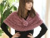 taiwan magic scarf
