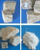 feldspar powder -250mesh