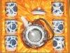 special tea set