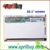 "10.1"" LED screen BT101IW02 V.0 laptop screen WSVGA"