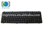 Laptop Keyboard for HP/Compaq Pavilion DV9000
