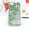 latest design mobile case