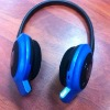 Bluettooth earphone BST-S503