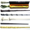 Wholesale Deluxe Harry Potter Hogwarts Magic Magical Wand Cosplay