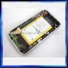 Brand New For iphone 3gs back assembly with battery