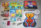 candy box,storage box,tin box,metal box,box