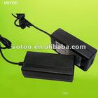 15v AC Adapter