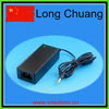 12v 150w linear power supply with CE approved