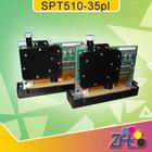 original SPT510/255/35pl Seiko Printhead