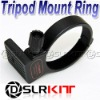 Tripod Mount Ring A(B) for Canon EF 80-200mm f/2.8L USM