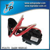 FCA173 (AA26-00201A) (Flyback Transformer,made in China,100% best quality ,low factory cost )