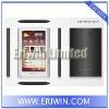 ZX-EB7012 2012 new e-book