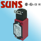 safety limit switches SN6191