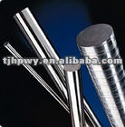 High Quaility Stainless Steel Pipe For decoration